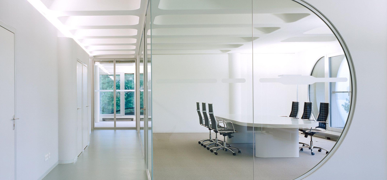 stell und trennwandsysteme f r ihr b ro in berlin. Black Bedroom Furniture Sets. Home Design Ideas