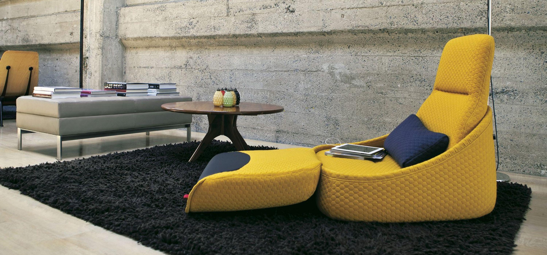 Lounge einrichtung latest besser kleine kuche designideen for Design buro ulm