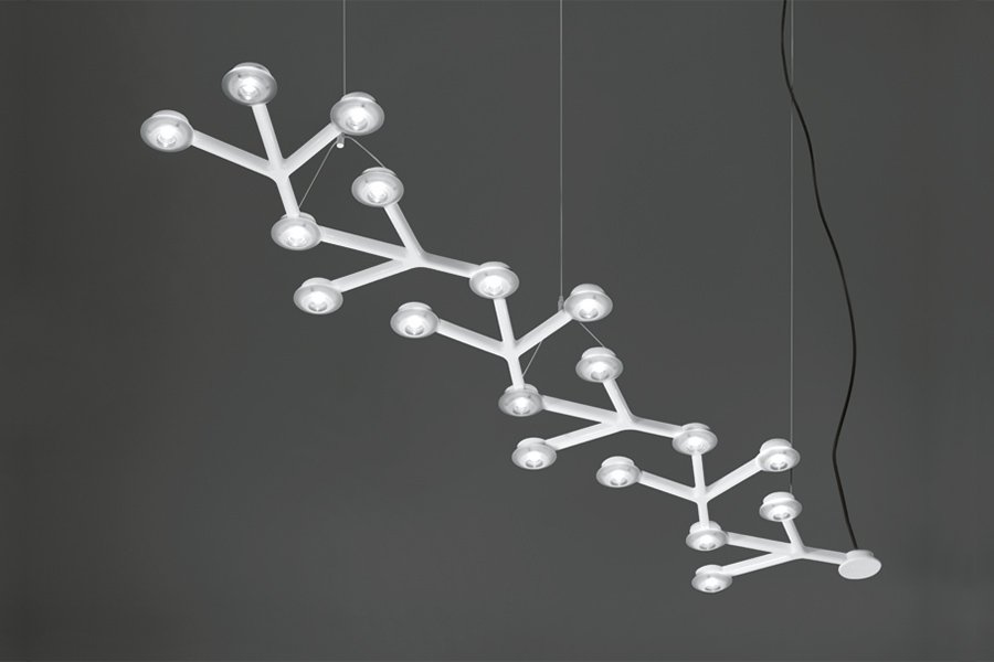 Artemide - LED Net
