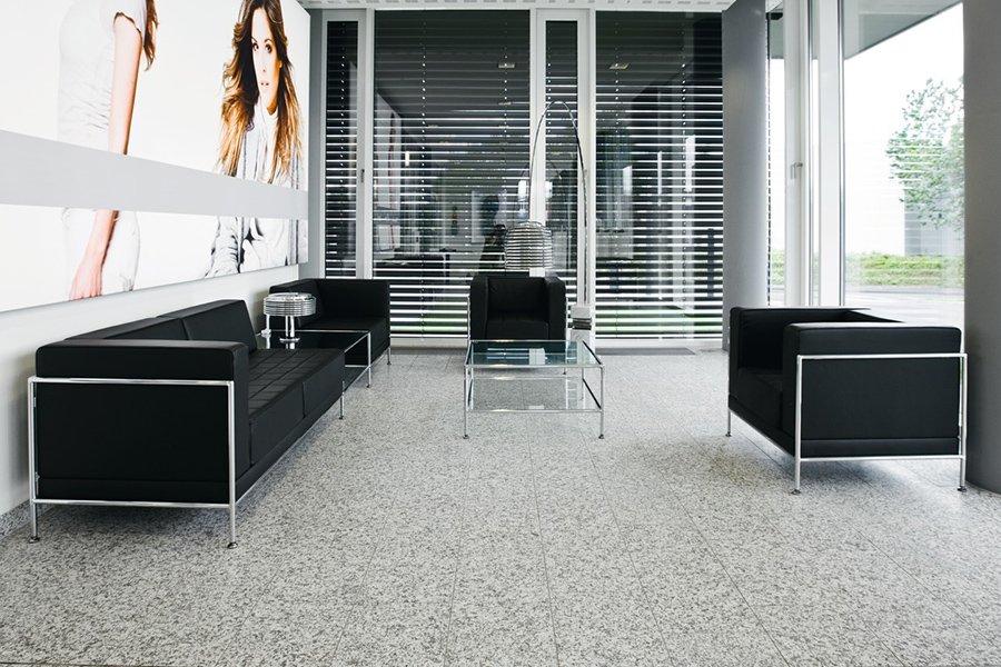 Loungemöbel Für Ihr Büro In Berlin Raumhaus In Berlin Raumhaus