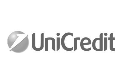 Raumhaus Logo Unicredit